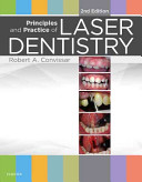 Principles and Practice of Laser Dentistry