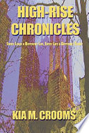 High-Rise Chronicles