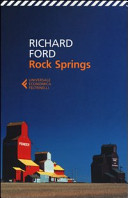 Rock Springs Book Cover