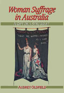 Woman Suffrage in Australia