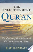 The Enlightenment Qur an