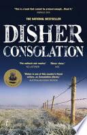 Consolation Book PDF