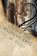 Under the Weeping Tree Book PDF