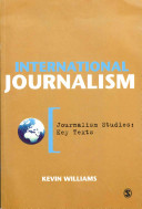 International Journalism