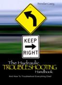 The Hydraulic Troubleshooting Handbook