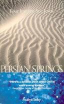 Persian Springs
