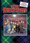 Broons Annual 2018