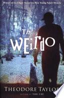 The Weirdo A Hermit In The Powhatan