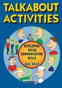 Talkabout Activities