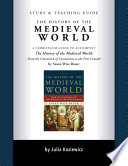 download ebook study and teaching guide: the history of the medieval world pdf epub