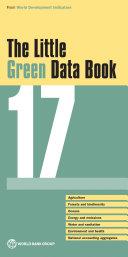 download ebook the little green data pdf epub