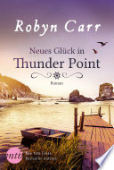 Neues Gl  ck in Thunder Point