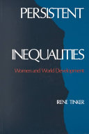 Persistent Inequalities