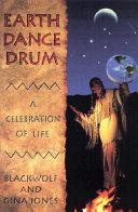Earth Dance Drum