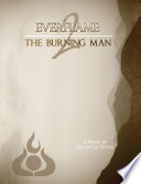Everflame 2  The Burning Man