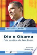 Dio e Obama