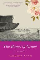 download ebook the bones of grace pdf epub