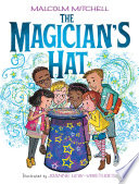 The Magician s Hat