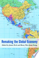 Remaking the Global Economy