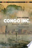 Congo Inc  Book PDF