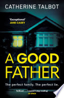 A Good Father Book PDF