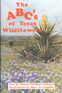 ABCs of Texas Wildflowers
