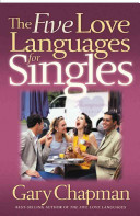 The 5 Love Languages [Pdf/ePub] eBook