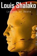download ebook lottery of death pdf epub