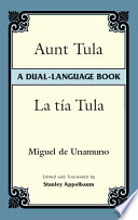 Aunt Tula La T A Tula