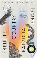 Infinite Country Book PDF