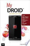 My Droid