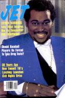 Jun 17, 1985