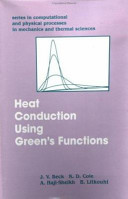 Heat Conduction Using Green S Function
