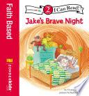 Jake s Brave Night