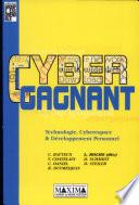 Cyber gagnant