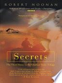 Secrets Book PDF