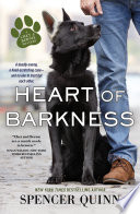 Heart of Barkness Book PDF