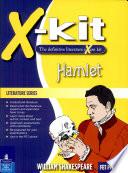 X-kit Literature Series: FET Hamlet