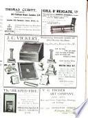 The Burlington Magazine for Connoisseurs