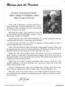 Everton S Genealogical Helper