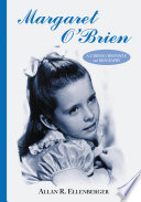 Margaret O Brien