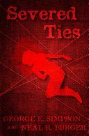 download ebook severed ties pdf epub