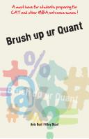 Brush Up Ur Quant
