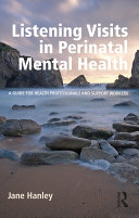 Listening Visits in Perinatal Mental Health