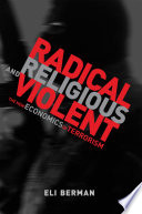 Radical  Religious  and Violent