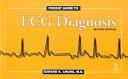 Pocket Guide to ECG Diagnosis