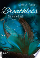 Breathless   Geheime Lust