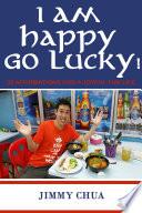 download ebook i am happy go lucky! 33 affirmations for a joyful fun life pdf epub