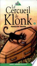 illustration Klonk 03 - Le Cercueil de Klonk