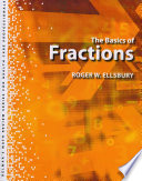 Delmar   s Math Review Series for Health Care Professionals  The Basics of Fractions